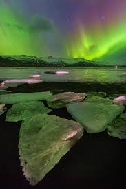 iceland springs and northern lights iceland aurora photography adventure jason weingart photography