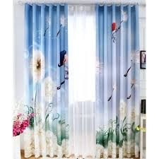 Childrens Room Curtains Kid Curtains Childrens Room Curtains Uk Home And Curtains