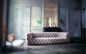 Sofa Warehouse Chester Chester Moon By Baxter Minerals Pinterest Chester