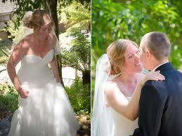 joanna u0026 edward temescal beach house wedding photos adrian