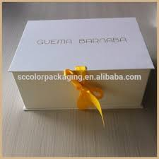 ribbon candy where to buy matte lamination colorful ribbon candy box fold gift