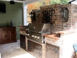 outdoor kitchen cabinets orlando kitchen decoration