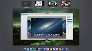 telecharger meteo sur le bureau les meilleures applications pour personnaliser votre mac