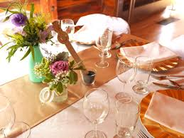 wedding flowers diy five tips for diy wedding flowers timers cabin