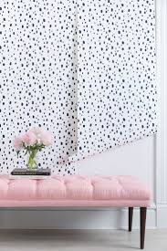 Wallpaper Powder Room 994 Best Walls Images On Pinterest Interior Styling Kitchen And