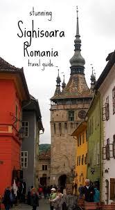 84 best travel romania images on european travel