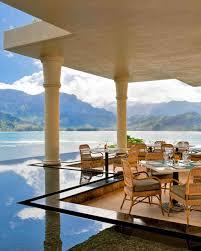 honeymoon resorts and hotels in hawaii martha stewart weddings