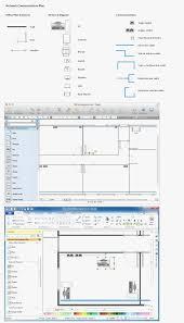floor plan design software for mac free floor plan design software for mac inspirational floor plans