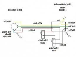 hampton bay ceiling fans images of wiring diagram diagrams