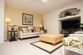 Bedroom Furniture Naples Fl by Tgm Bermuda Island Rentals Naples Fl Trulia