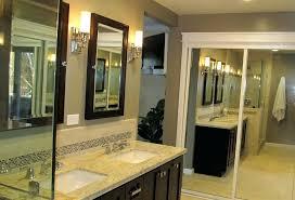 Vintage Style Bathroom Lighting Arts And Crafts Bath Lighting Style Bathroom Vintage Light
