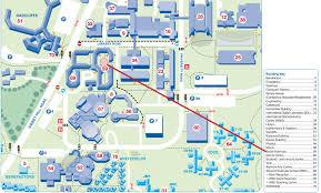 Lipscomb Campus Map Iucr Information Management Symposium 2013