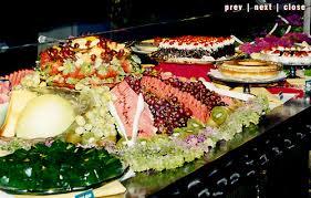 Hong Kong Buffet by Hong Kong Buffet Wausau Online Coupons Specials Discounts