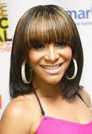 layered long bob hairstyles for black women bob hairstyles for black women stylish eve