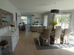 landes dining room maison nord landes par den33 sur forumconstruire com home s design