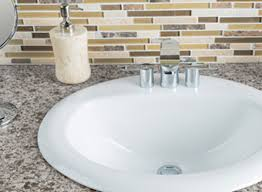 Best Bathroom Faucets by Best Bathroom Faucet For Your Budget