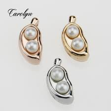 peas in a pod charm compare prices on pea pod charm online shopping buy low price pea
