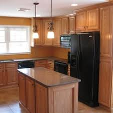 affordable kitchen furniture affordable kitchen designers get quote contractors 3000