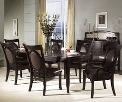 dining room sets brisbane interior design