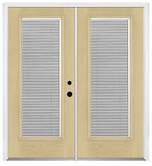 Blinds For French Doors Lowes Home Design French Doors Patio Lowes Cabinets Electrical