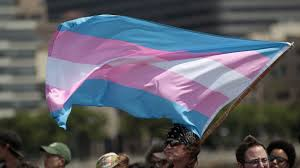Names For The Us Flag For Trans Americans Changing Your Name Can Still Be A Matter Of