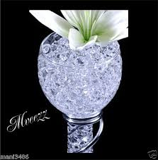 Water Bead Centerpieces by 42 Best Event Decor Ideas Images On Pinterest Centerpiece Ideas