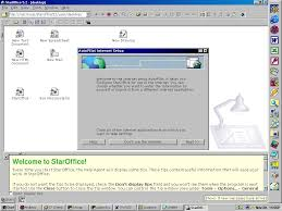 Wordperfect Spreadsheet Text Editors Word Processors And Publishing Tools On