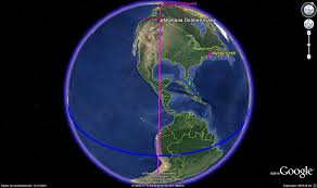 Montana how fast does the earth travel around the sun images Earth energy grid galacticfacets julie ryder jpg