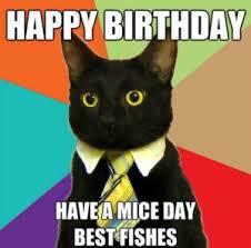 Birthday Meme So It Begins - happy birthday meme funny memes and birthday meme