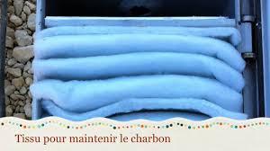 le uv pour etang filtration pour bassin fait maison