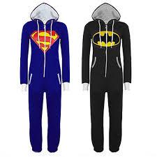Batman Halloween Costume Mens Buy Wholesale Men Batman China Men Batman