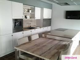 cuisine ixena 26 best of images of cuisine ixina prix idées de décoration de meubles