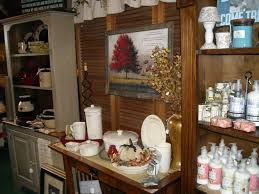 Home Decor Gift Items Antique Home Decor Gift Items At Reakes Country Goods Picture Of