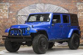 light blue jeep wrangler 2 door 2015 jeep wrangler unlimited sport automatic