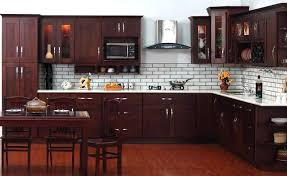 how to price painting cabinets cost of kitchen cabinets cost to have kitchen cabinets