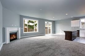 Soundproofing Rugs 2017 Cost To Soundproof A Room Soundproof Windows Cost