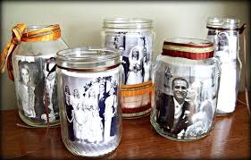 Photo Frame Ideas Interesting Picture Frame Ideas Can Make Fantastic Gifts