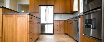 cabinet makers richmond va custom cabinet makers custom cabinetmakers promotion 3 custom