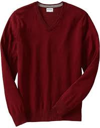 maroon sweaters navy solid v neck sweaters where to buy how to wear