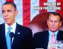 State Of The Union Meme - the 10 best meme s of the state of the union address the broad side