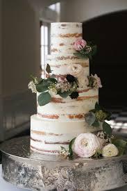 shop search results erica o u0027brien cake design cake blog page 2