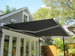 Retractable Awnings Ebay Retractable Awnings Blog Sunsetter Awning Parts Schwep