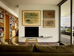 classic living room decorating ideas 17 picture enhancedhomes org