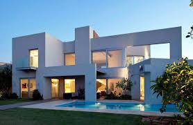 Home Decor Exterior Design by Awesome Interior And Exterior Design