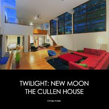 twilight house for sale i vant to buy your house twilight new moon cullen house for sale