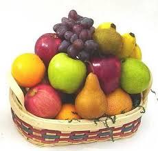Fruit Baskets Fruit Baskets Eastside U0026 Westside Markets