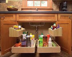 plate rack cabinet insert kitchen cabinet refinishing hanging kitchen storage plate rack