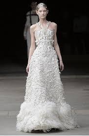 mcqueen wedding dresses mcqueen s wedding dress designs mcqueen