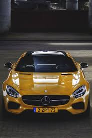 car mercedes 305 best mercedes benz images on pinterest car sports cars and