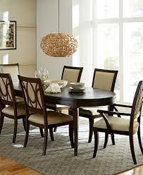 quinton dining room furniture collection macy u0027s 1200 jenai